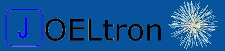 JOELtron Enterprise Corporation